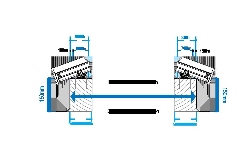 measurements - Roof Measurements